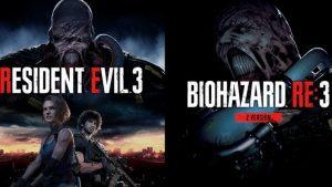Το Resident Evil 3 είναι γεγονός και ξέρουμε πως βρίσκεται καθ΄οδόν