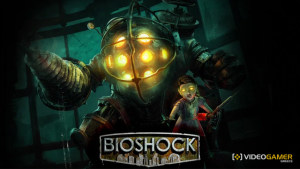 Νέος Bioshock τίτλος επιβεβαιώθηκε υπό ανάπτυξη!