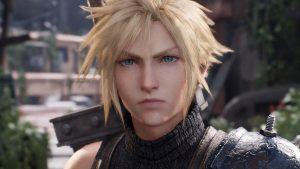 Final Fantasy VII Remake - Ημερομηνία κυκλοφορίας και ολόφρεσκο trailer!