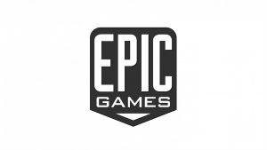 To 12 Days of Free Games ξεκίνησε στο Epic Games Store