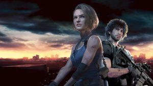 Στο τελικό στάδιο ανάπτυξης το Resident Evil 3: Remake