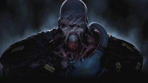 O Nemesis ασταμάτητος στο νέο trailer για το Resident Evil 3: Remake