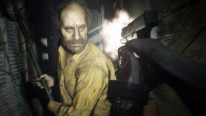 Αργεί ακόμη το πολυπόθητο Resident Evil 8