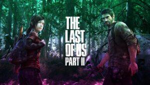 Σειρά από το HBO γίνεται το The Last of Us
