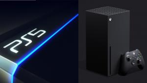 Το πρώτο επίσημο Backwards Compatibility για το PS5