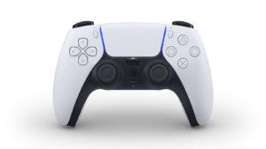 Το DualSense είναι το νέο Controller της Sony για το PS5