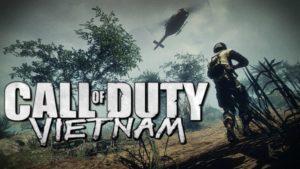 Νέες φήμες σχετικά με το Reboot του Call of Duty: Black Ops