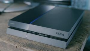 Πάνω από 25 εκατομμύρια πωλήσεις το PS4
