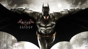 Διορθώσεις στην απόδοση του Arkham Knight με το νέο patch