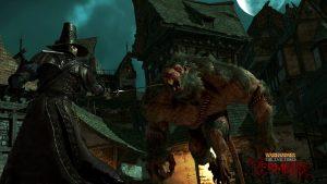 Νέο DLC για το Warhammer: End Times