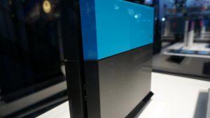Σχεδόν 36 εκατομμύρια πωλήσεις για το PS4