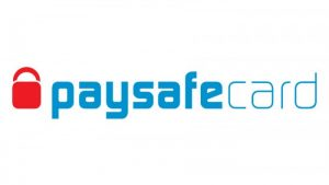 Έρχονται Paysafe στο Playstation Network